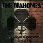 The Mahones, 25 Years of Irish Punk cover
